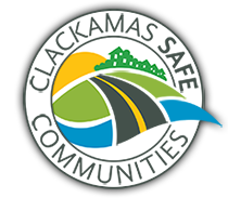 Clackamas County Safe Communities